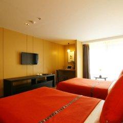 Отель Page 10 Hotel & Restaurant Таиланд, Паттайя - отзывы, цены и фото номеров - забронировать отель Page 10 Hotel & Restaurant онлайн удобства в номере фото 2