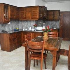 Отель Supun Villa Шри-Ланка, Бентота - отзывы, цены и фото номеров - забронировать отель Supun Villa онлайн в номере фото 2