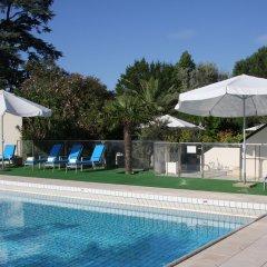 Отель Palladia Франция, Тулуза - 3 отзыва об отеле, цены и фото номеров - забронировать отель Palladia онлайн с домашними животными
