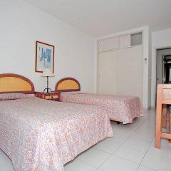 Отель Vilabranca комната для гостей фото 2