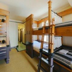 Отель Freehand Los Angeles США, Лос-Анджелес - отзывы, цены и фото номеров - забронировать отель Freehand Los Angeles онлайн детские мероприятия фото 2