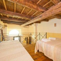 Отель Home2Rome - Trastevere Mercanti I комната для гостей фото 4