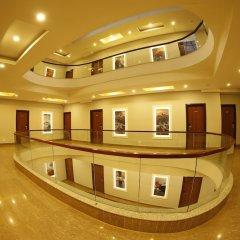 Отель Arts Kathmandu Непал, Катманду - отзывы, цены и фото номеров - забронировать отель Arts Kathmandu онлайн спа фото 2