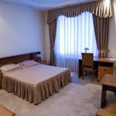 Гостиница Петр 1 в Астрахани отзывы, цены и фото номеров - забронировать гостиницу Петр 1 онлайн Астрахань фото 6