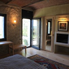 Urla Bagevi Boutique Hotel - Special Class Турция, Урла - отзывы, цены и фото номеров - забронировать отель Urla Bagevi Boutique Hotel - Special Class онлайн комната для гостей фото 4