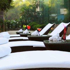 Отель St.Helen Shenzhen Bauhinia Hotel Китай, Шэньчжэнь - отзывы, цены и фото номеров - забронировать отель St.Helen Shenzhen Bauhinia Hotel онлайн спа