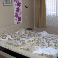 Hotel Eos Китен комната для гостей фото 5