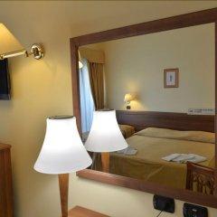 Отель Cuor Di Puglia Альберобелло удобства в номере фото 2