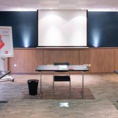 Отель Ibis Lyon Centre Perrache Франция, Лион - 1 отзыв об отеле, цены и фото номеров - забронировать отель Ibis Lyon Centre Perrache онлайн фото 9