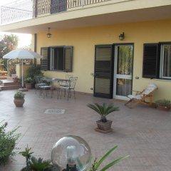 Отель B&B Villa Valentina Агридженто фото 7
