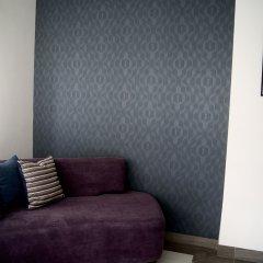 Hotel Real Maestranza комната для гостей фото 5