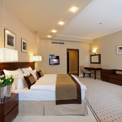 Capital Plaza Hotel фото 21