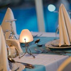 Отель Raymar Hotels - All Inclusive спа