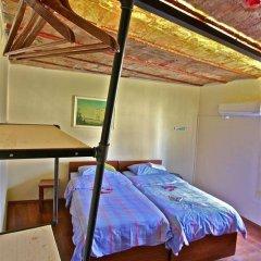 Rapunzel Hostel удобства в номере