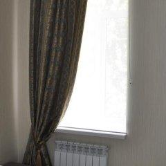Гостиница Суворов фото 4