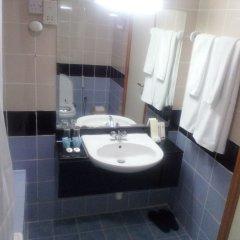 San Marco Hotel ванная фото 2