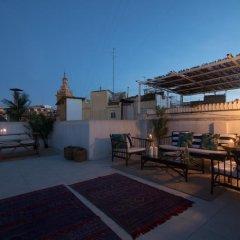 Отель DingDong Palacete Испания, Валенсия - 1 отзыв об отеле, цены и фото номеров - забронировать отель DingDong Palacete онлайн фото 2