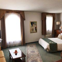 Hotel In Sylvis Ceggia комната для гостей фото 5