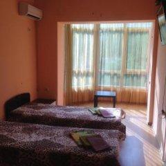 Гостиница Christina Guest House в Ольгинке отзывы, цены и фото номеров - забронировать гостиницу Christina Guest House онлайн Ольгинка комната для гостей