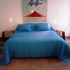 Отель Arthur Properties Rue d'Antibes комната для гостей фото 4