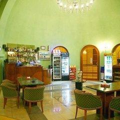 Отель Армения гостиничный бар