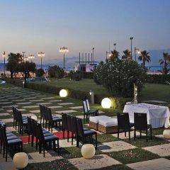 Hotel Las Arenas Balneario Resort фото 6