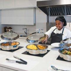 Отель S Hotel Jamaica Ямайка, Монтего-Бей - отзывы, цены и фото номеров - забронировать отель S Hotel Jamaica онлайн питание