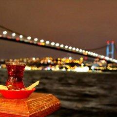 Hostel Bahane Турция, Стамбул - отзывы, цены и фото номеров - забронировать отель Hostel Bahane онлайн приотельная территория