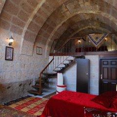 Kapadokya Ihlara Konaklari & Caves Турция, Гюзельюрт - отзывы, цены и фото номеров - забронировать отель Kapadokya Ihlara Konaklari & Caves онлайн развлечения