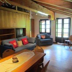 Отель Il Piccolo Residence комната для гостей фото 5