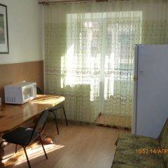 Гостиница ВикторияОтель на Советской удобства в номере фото 2