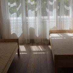 Отель Ltava Чехия, Карловы Вары - отзывы, цены и фото номеров - забронировать отель Ltava онлайн удобства в номере