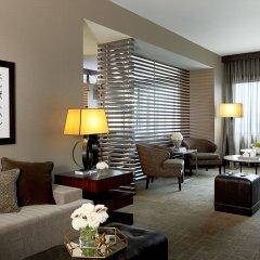 Отель Jw Marriott Minneapolis Mall Of America Блумингтон комната для гостей фото 3