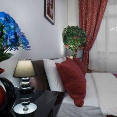 Гостиница IZBA Red Square Guest House удобства в номере