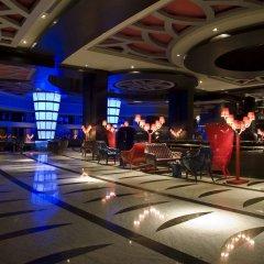 Отель Cornelia Diamond Golf Resort & SPA - All Inclusive развлечения