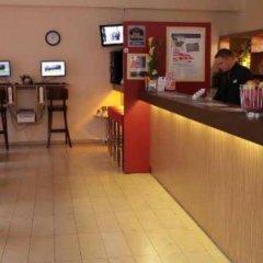 Отель Best Western Hotel Berlin Mitte Германия, Берлин - 2 отзыва об отеле, цены и фото номеров - забронировать отель Best Western Hotel Berlin Mitte онлайн интерьер отеля фото 3