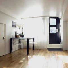 Апартаменты Amsterdam Boutique Apartments интерьер отеля фото 3