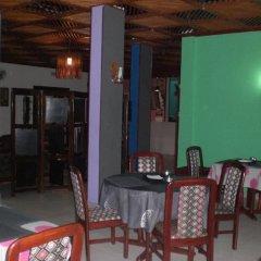 Alia Hotel in Djibouti, Djibouti from 172$, photos, reviews - zenhotels.com meals