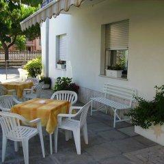 Отель Villa Tua Италия, Риччоне - отзывы, цены и фото номеров - забронировать отель Villa Tua онлайн фото 2