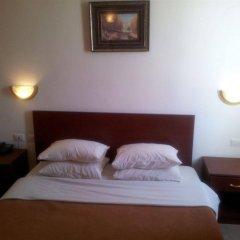 Отель Rumman Hotel Иордания, Мадаба - отзывы, цены и фото номеров - забронировать отель Rumman Hotel онлайн комната для гостей фото 2