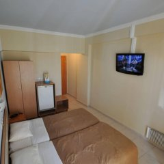 Hotel Parthenon City Родос удобства в номере