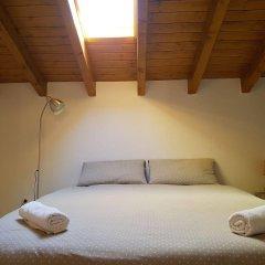 Отель Pure Flor de Esteva - Bed & Breakfast комната для гостей