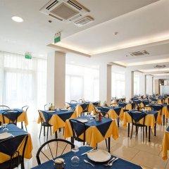 Отель Boom Италия, Римини - отзывы, цены и фото номеров - забронировать отель Boom онлайн помещение для мероприятий фото 2