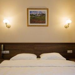 Гостиница Проспект Мира в Реутове 3 отзыва об отеле, цены и фото номеров - забронировать гостиницу Проспект Мира онлайн Реутов комната для гостей фото 5