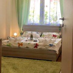 Отель Zen Residence 2 Venezia Италия, Маргера - отзывы, цены и фото номеров - забронировать отель Zen Residence 2 Venezia онлайн детские мероприятия фото 2