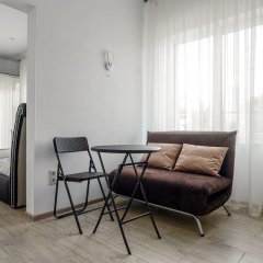 Гостиница Sorrento Apart-Hotel Украина, Одесса - отзывы, цены и фото номеров - забронировать гостиницу Sorrento Apart-Hotel онлайн комната для гостей фото 5