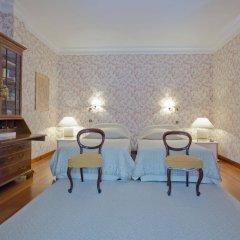 Отель Via Pierre Италия, Гроттаферрата - отзывы, цены и фото номеров - забронировать отель Via Pierre онлайн спа