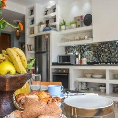 Отель Appartement Asmaa Марокко, Касабланка - отзывы, цены и фото номеров - забронировать отель Appartement Asmaa онлайн питание