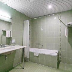 Гостиница Бородино 4* Стандартный номер с 2 отдельными кроватями фото 6