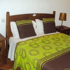 Отель Apartamentos Canal da Agua комната для гостей фото 4